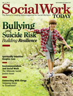 an introduction to the issue of bullying in todays society Bullying in schools - introduction bullying has been a part of schooling for as long as children have been congregating to some it seems like a natural, though uncomfortable, part of life and school experience, while to others it can mean terrifying experiences which spoiled and characterized otherwise happy years in school dan olweus, a.
