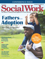The Affordable Care Act and Social Services: The Technological and Business Impact